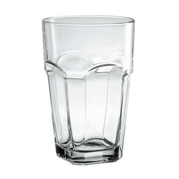 SAN MARCO pohár