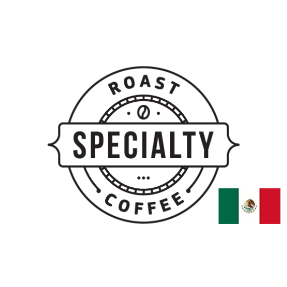 MEXICO LOUIS DREYFUS, zrnková káva 1 kg