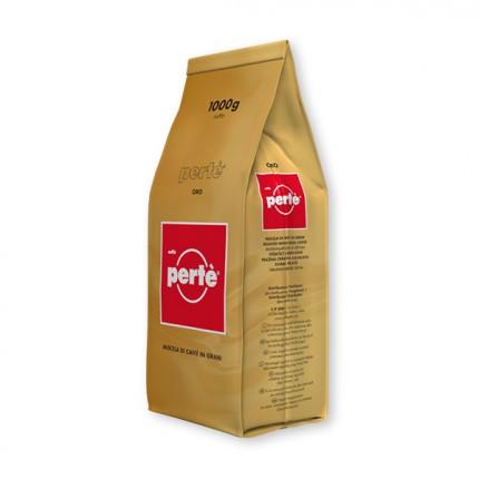 BAR ORO zrnková káva