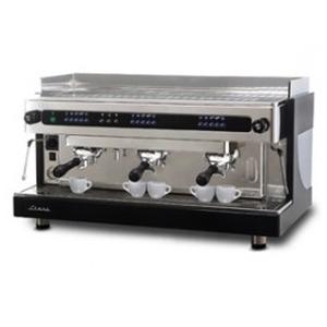 ASTORIA Start automatický kávovar 3-pákový
