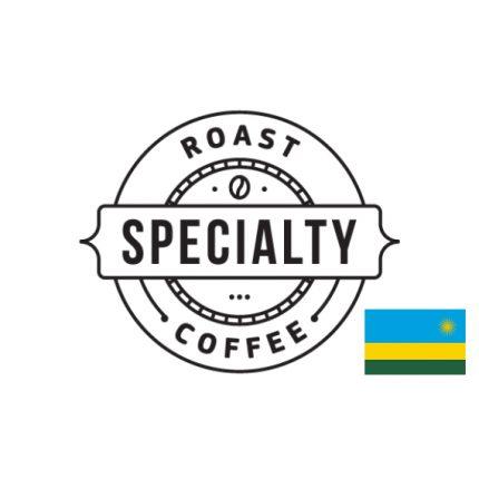 RWANDA ISHEMA WOMEN WET MILL – Ruanda, zóna Ngoma, zrnková káva 1 kg